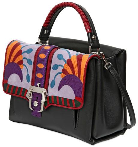 paula-cademartori-black-petit-faye-leather-lizard-shoulder-bag-product-1-20595679-4-288840458-normal_large_flex.jpeg