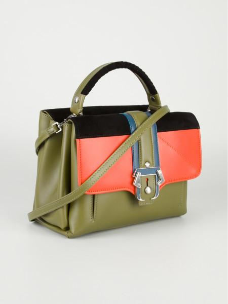 paula-cademartori-green-petite-faye-tote-product-3-13215504-880367420_large_flex.jpeg