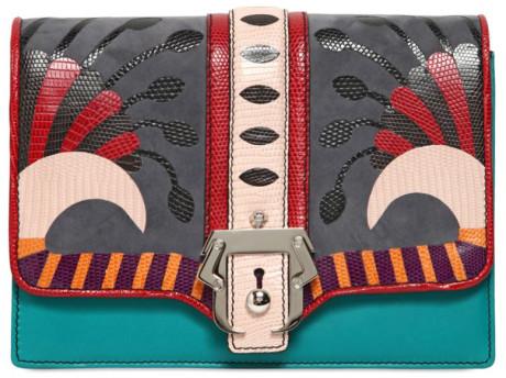 paula-cademartori-green-tatiana-leather-lizard-clutch-product-1-20595682-3-318998415-normal_large_flex.jpeg