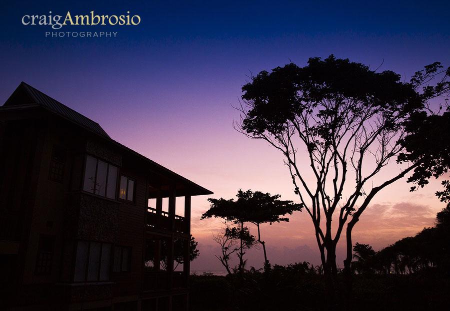 sunrise_villas copy