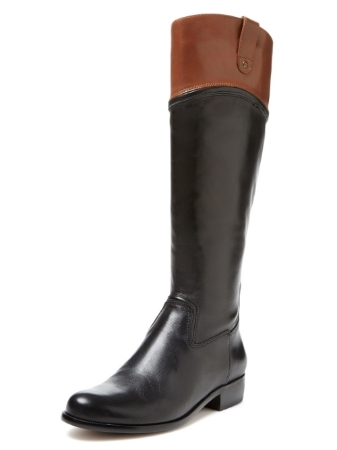Stamford Riding Boots $99