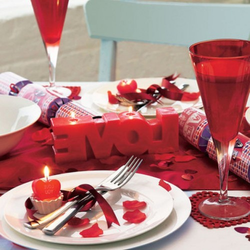 valentine-table-decorations-for-couple-549cc8659f8f6-500x500.jpg
