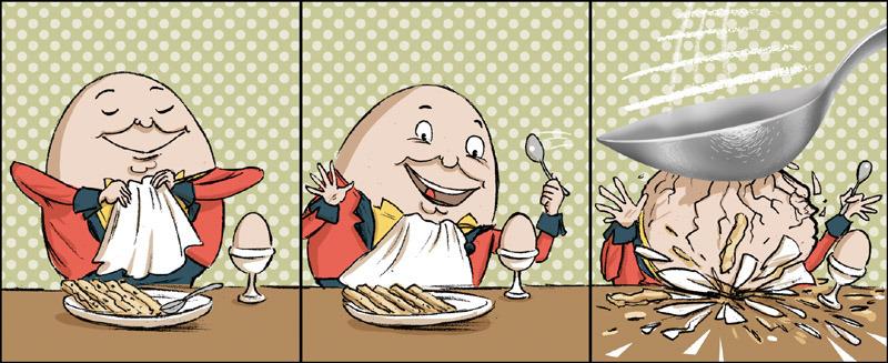 food057.jpg