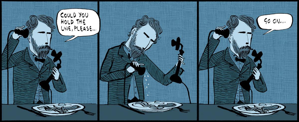 food307.jpg