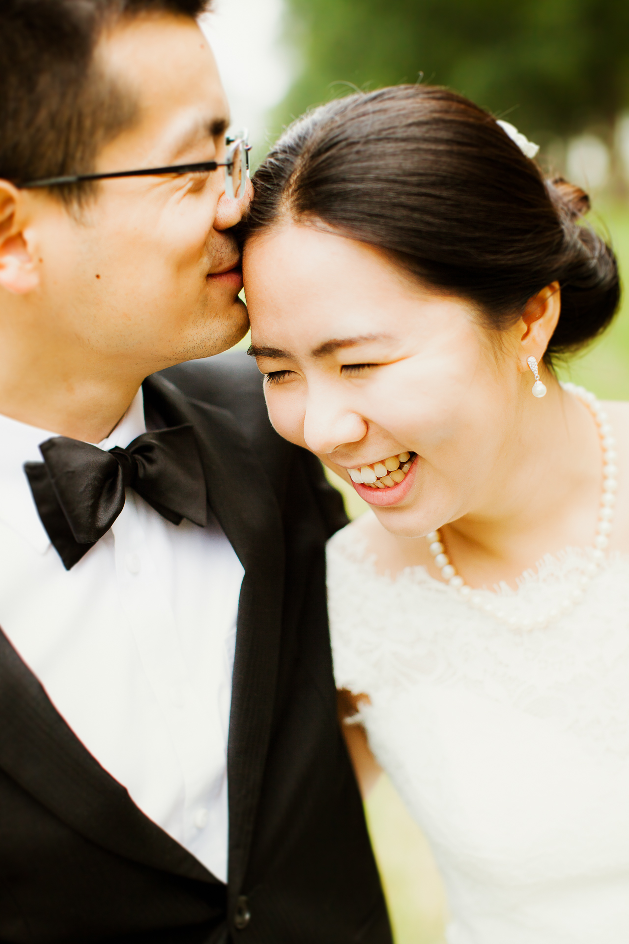 luona_lihuan_dc_wedding-3.jpg