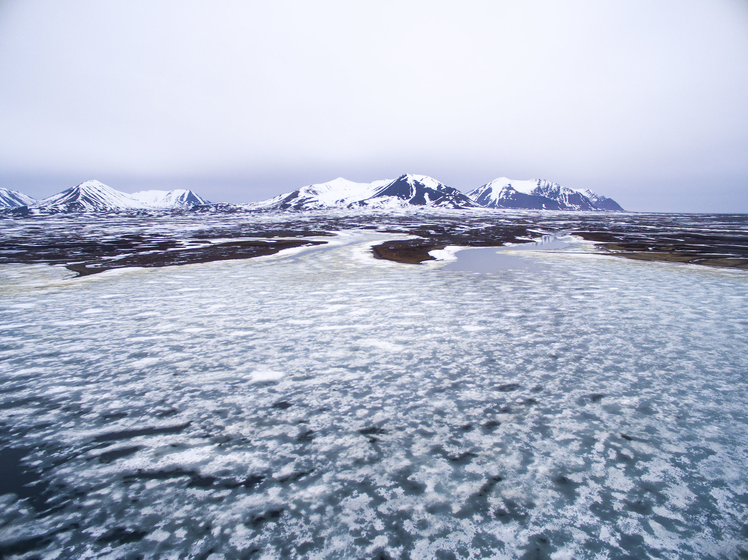 Ice Lagoon Aerial Photo.jpg