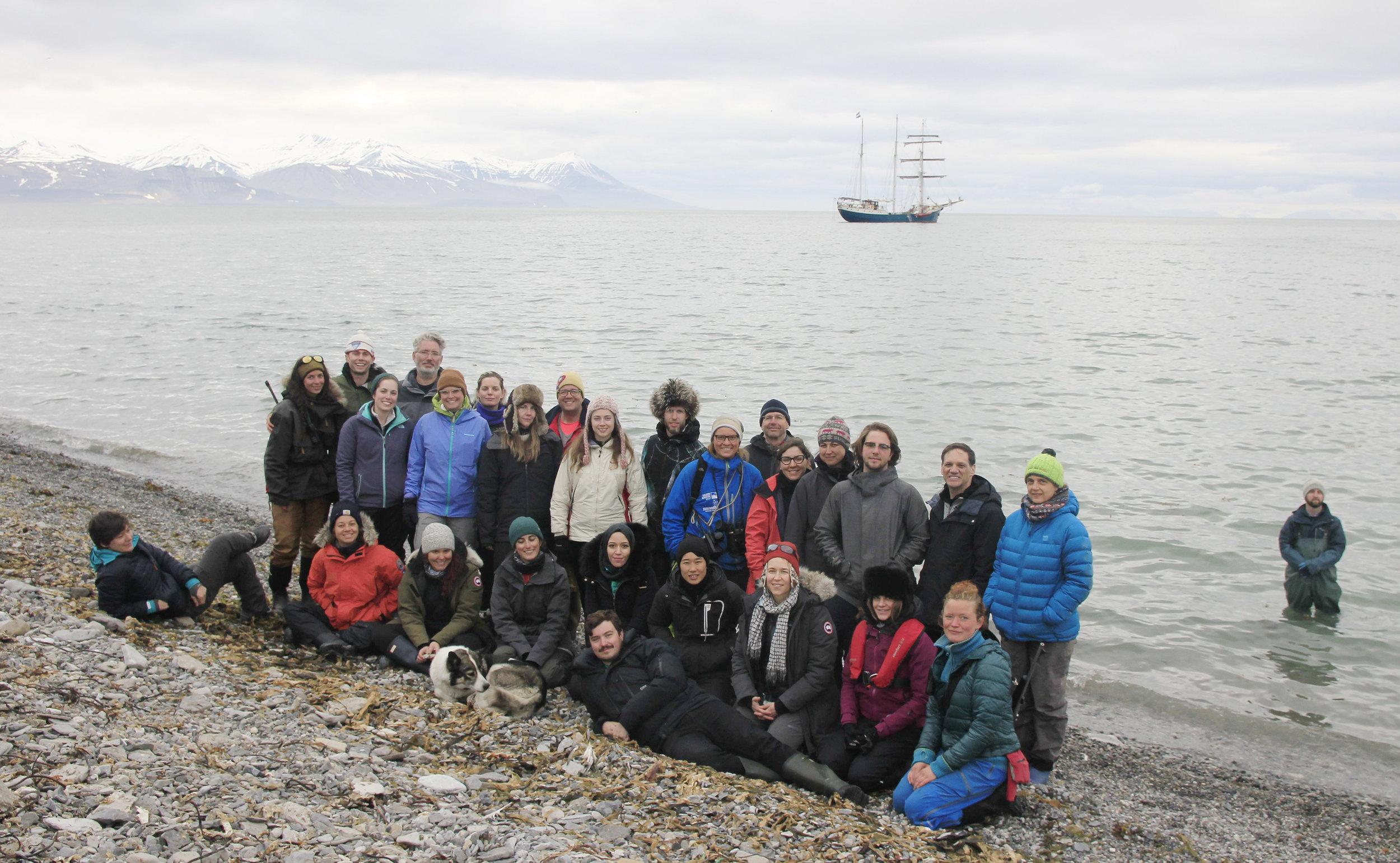 Arctic Cirlce Group.jpg