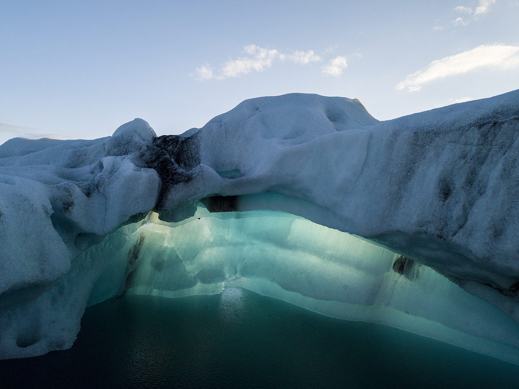 iceberg cave glow.jpg