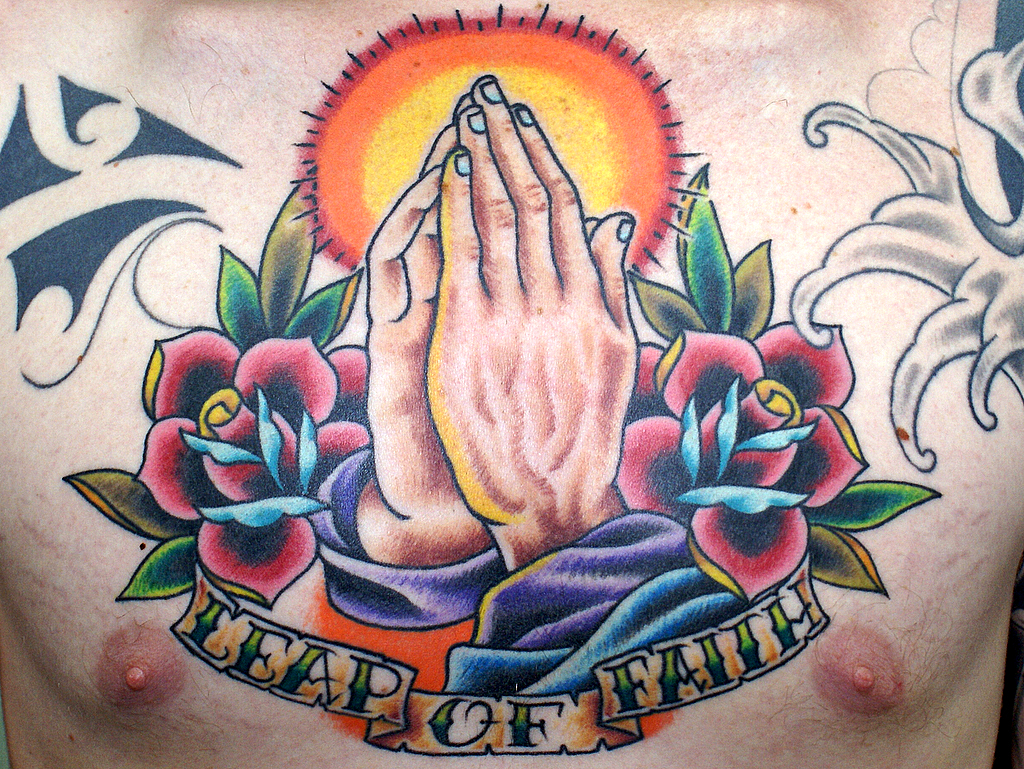prayinghands-jeff.jpg