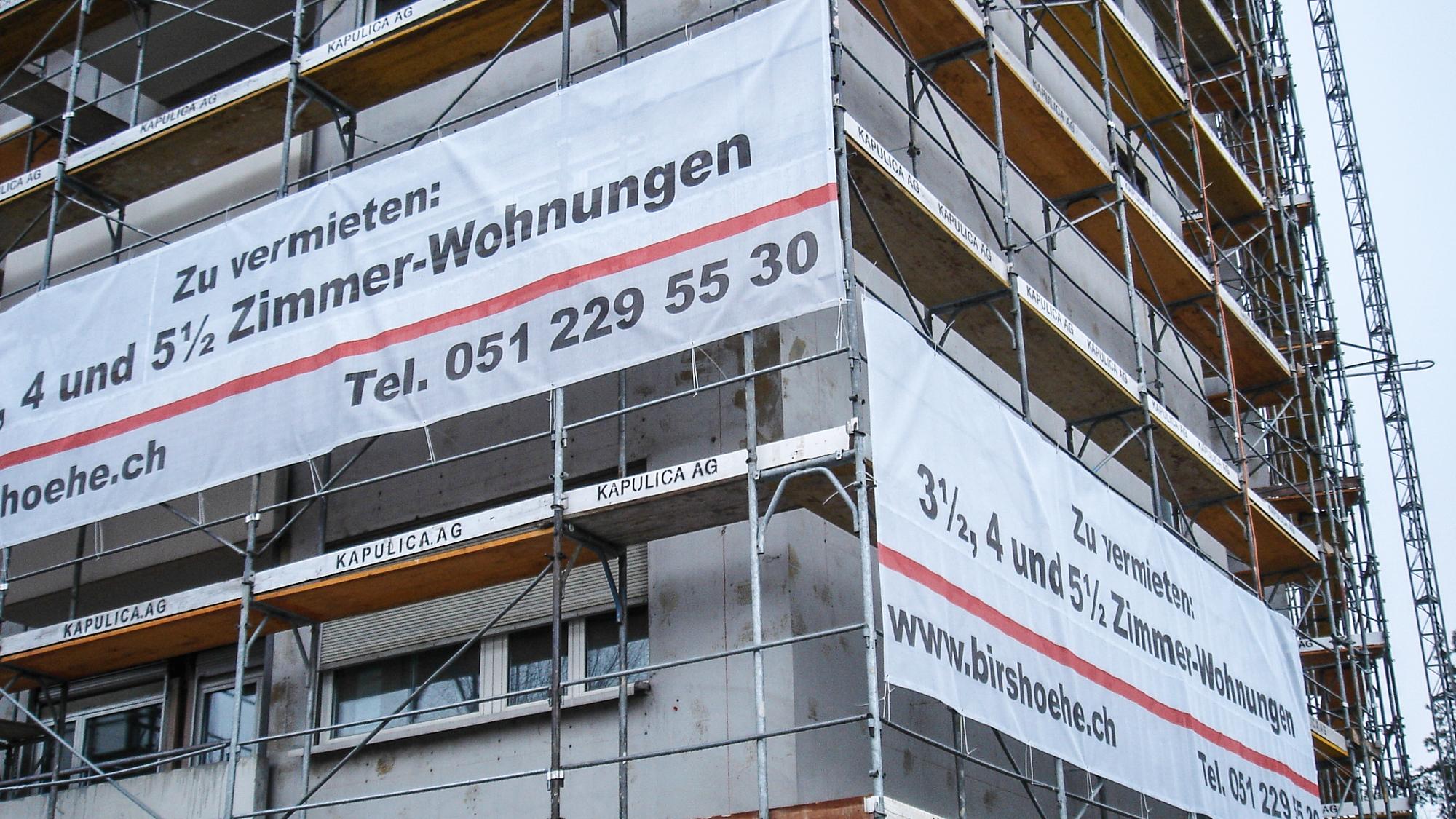 Vermietungsbanner-SBB.jpg