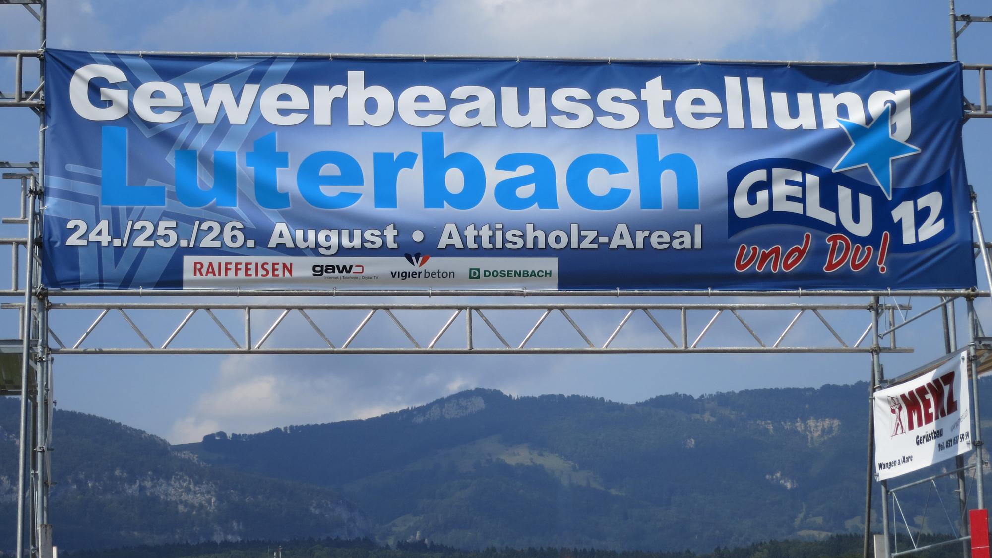 Banner-GELU-2012.jpg