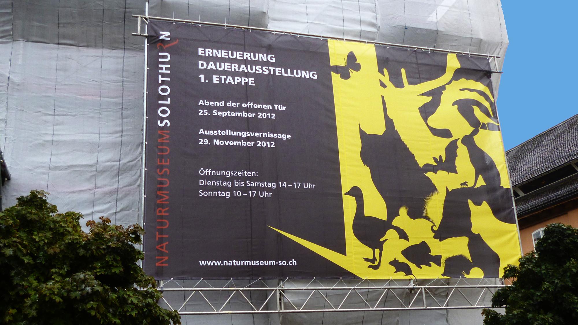 Banner-Naturmuseum.jpg