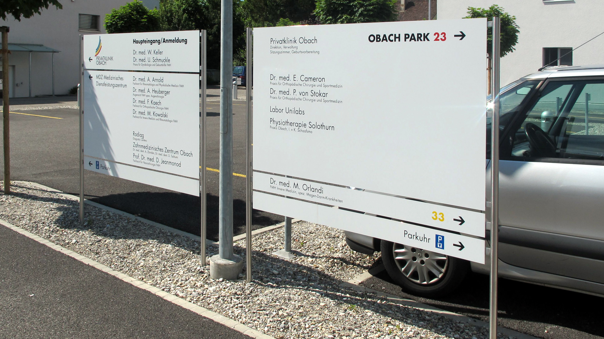 Obachpark-Schilder.jpg