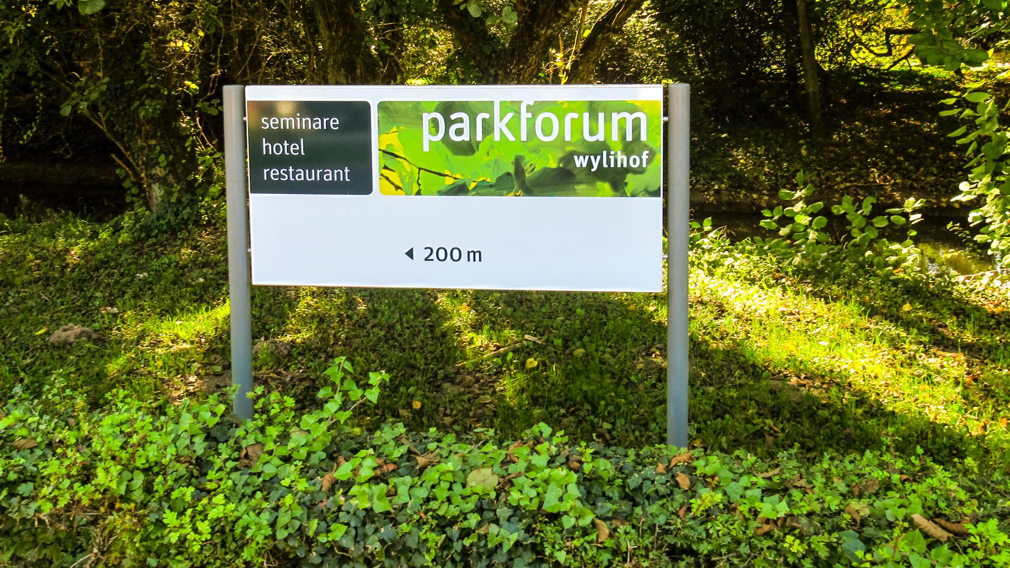 Parkforum.jpg