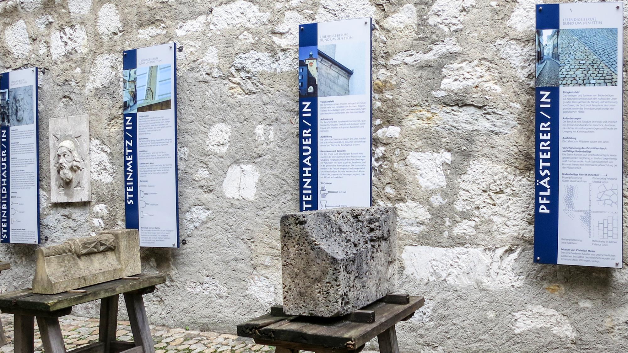 Copy of Objektbeschriftungen