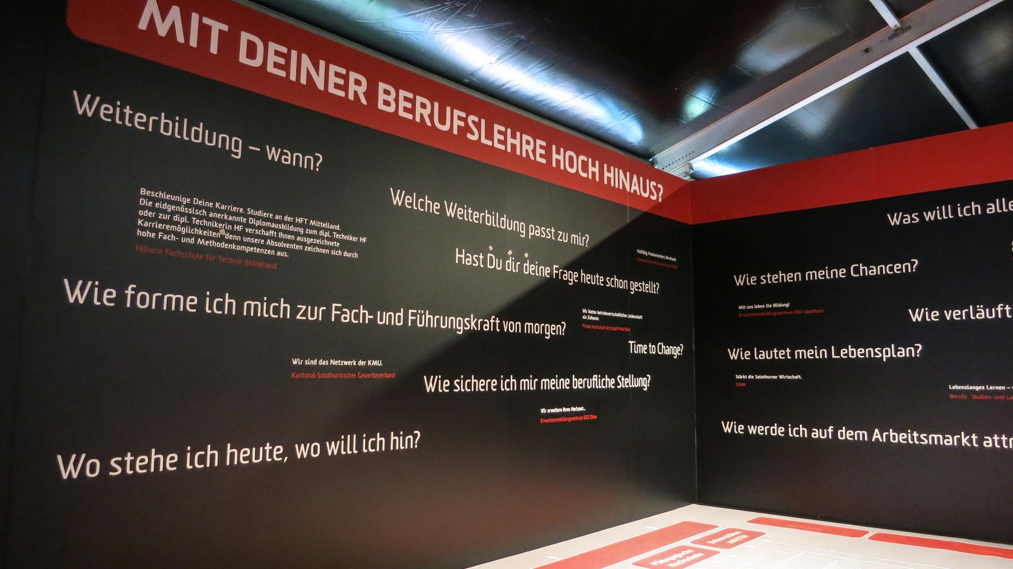 Heso-Sonderschau2.jpg