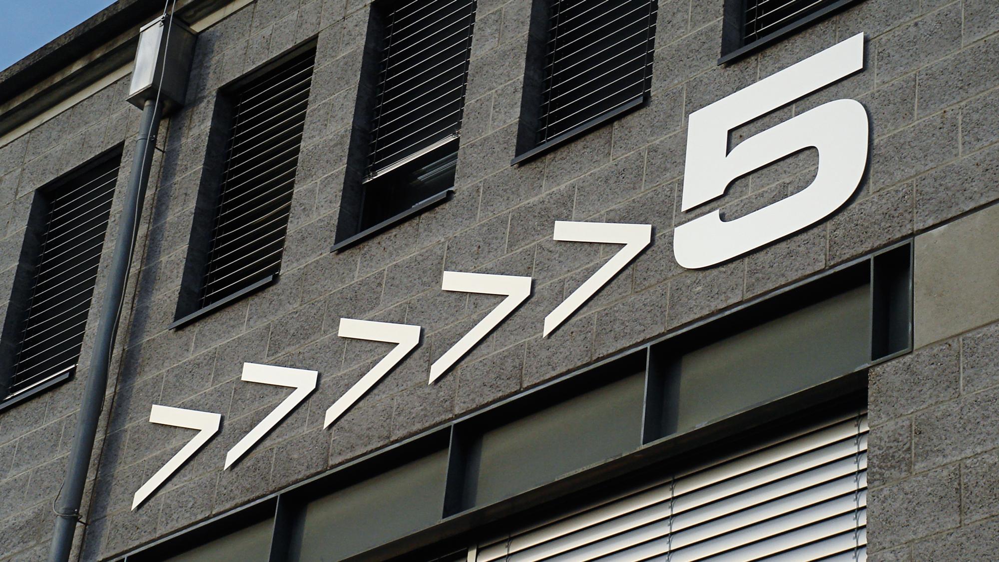 IBL5-Fassade.jpg