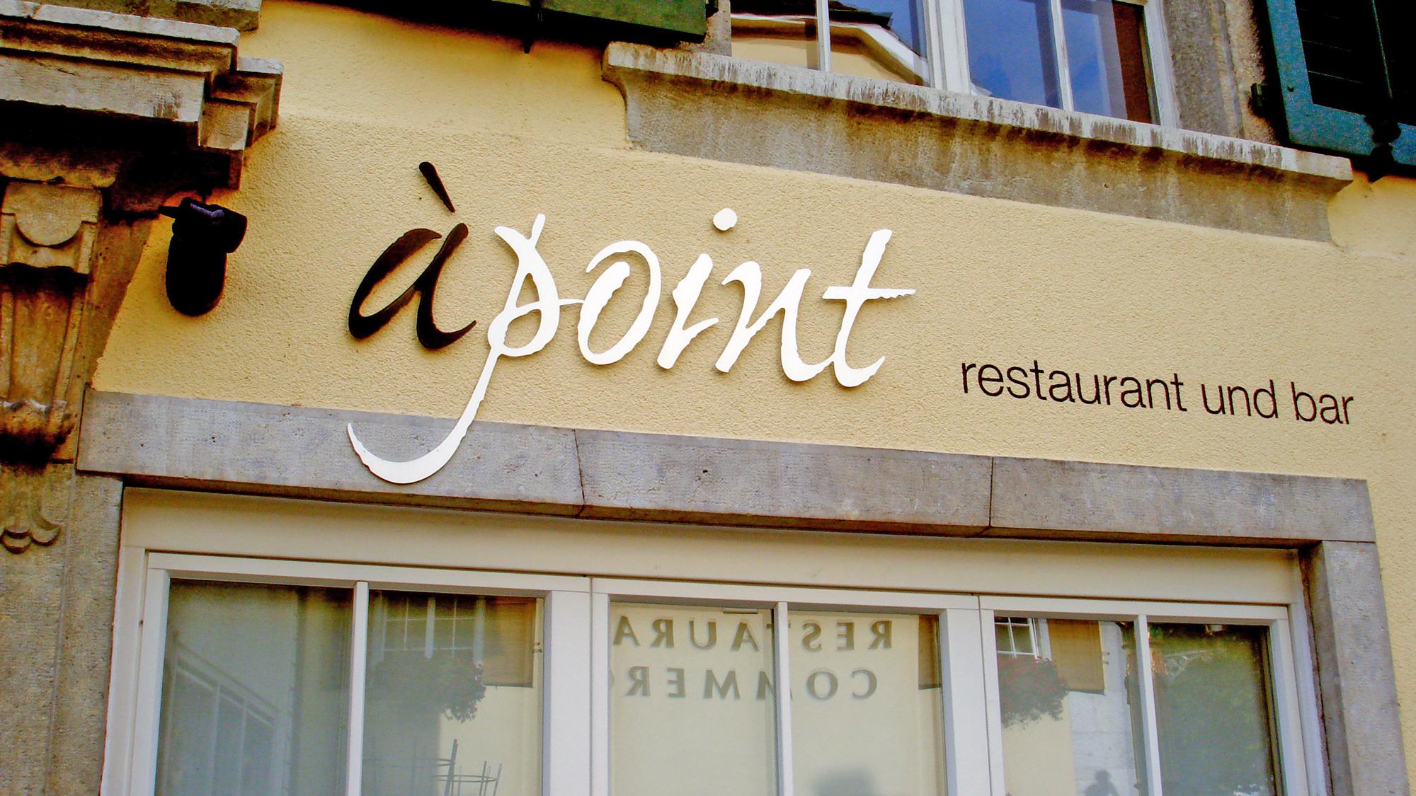 A-point.jpg