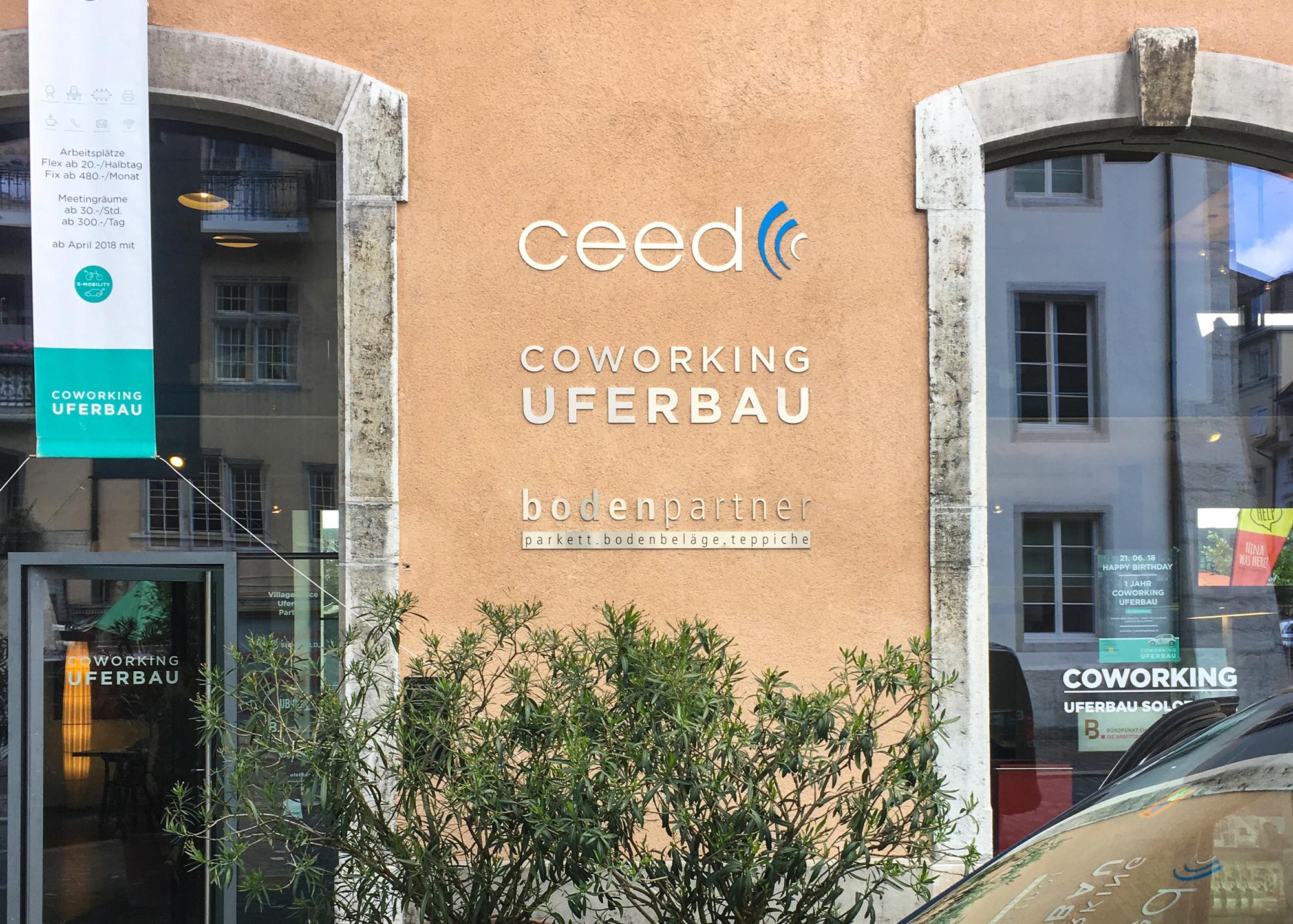 Coworking-Uferbau.jpg