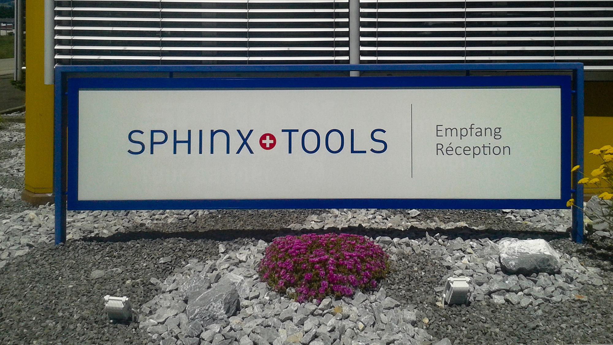 Sphinx-tools.jpg