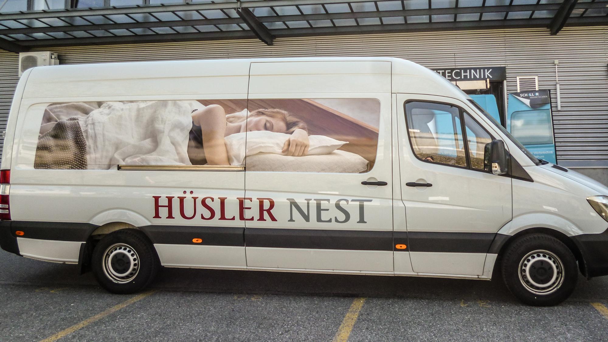 Mercedes-Hüsler-Nest.jpg