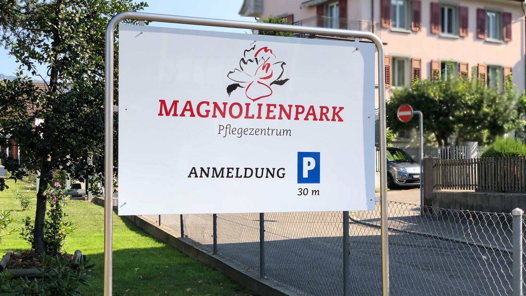 Magnolienpark.jpg