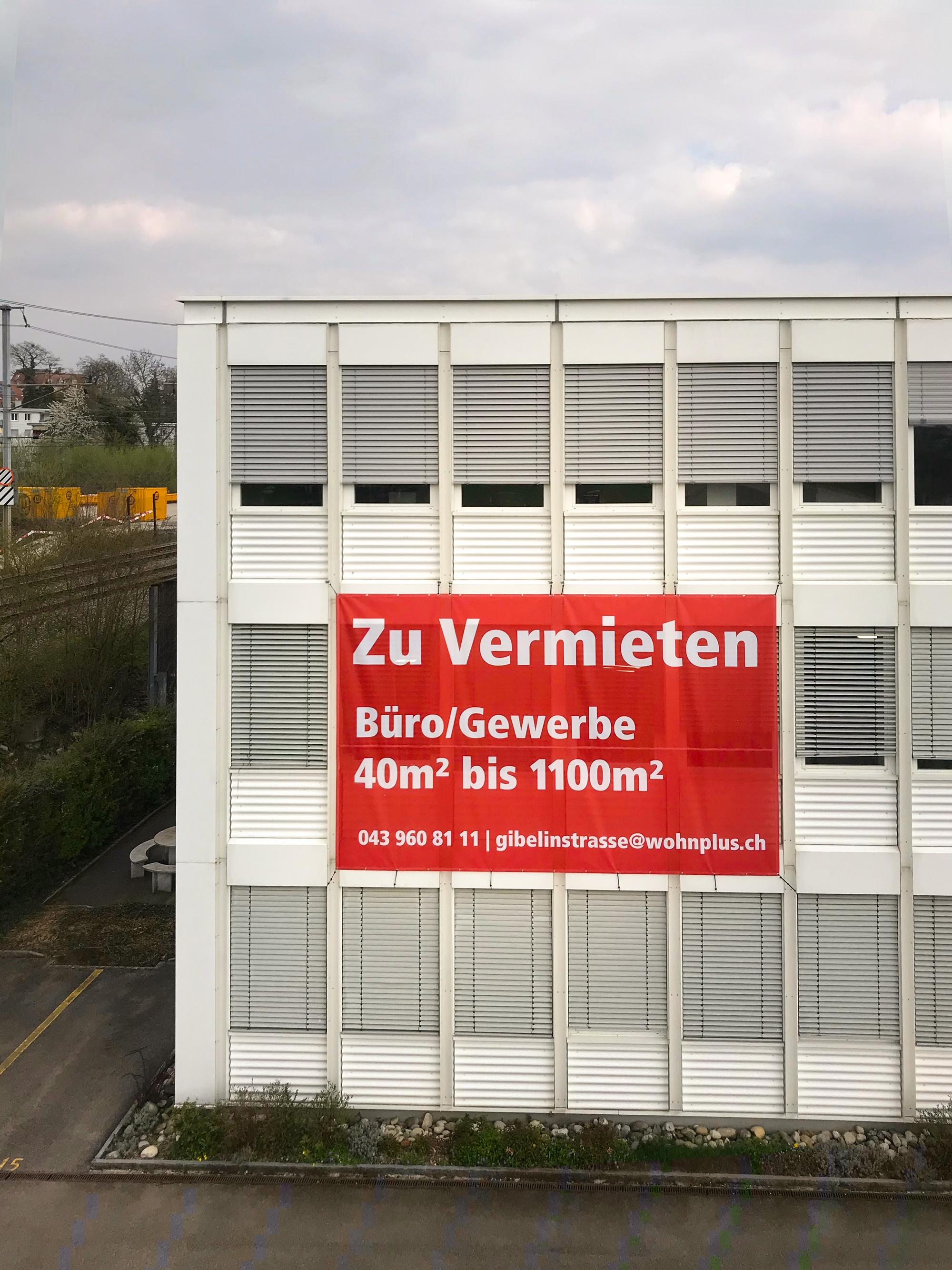 Wohnplus-Banner.jpg