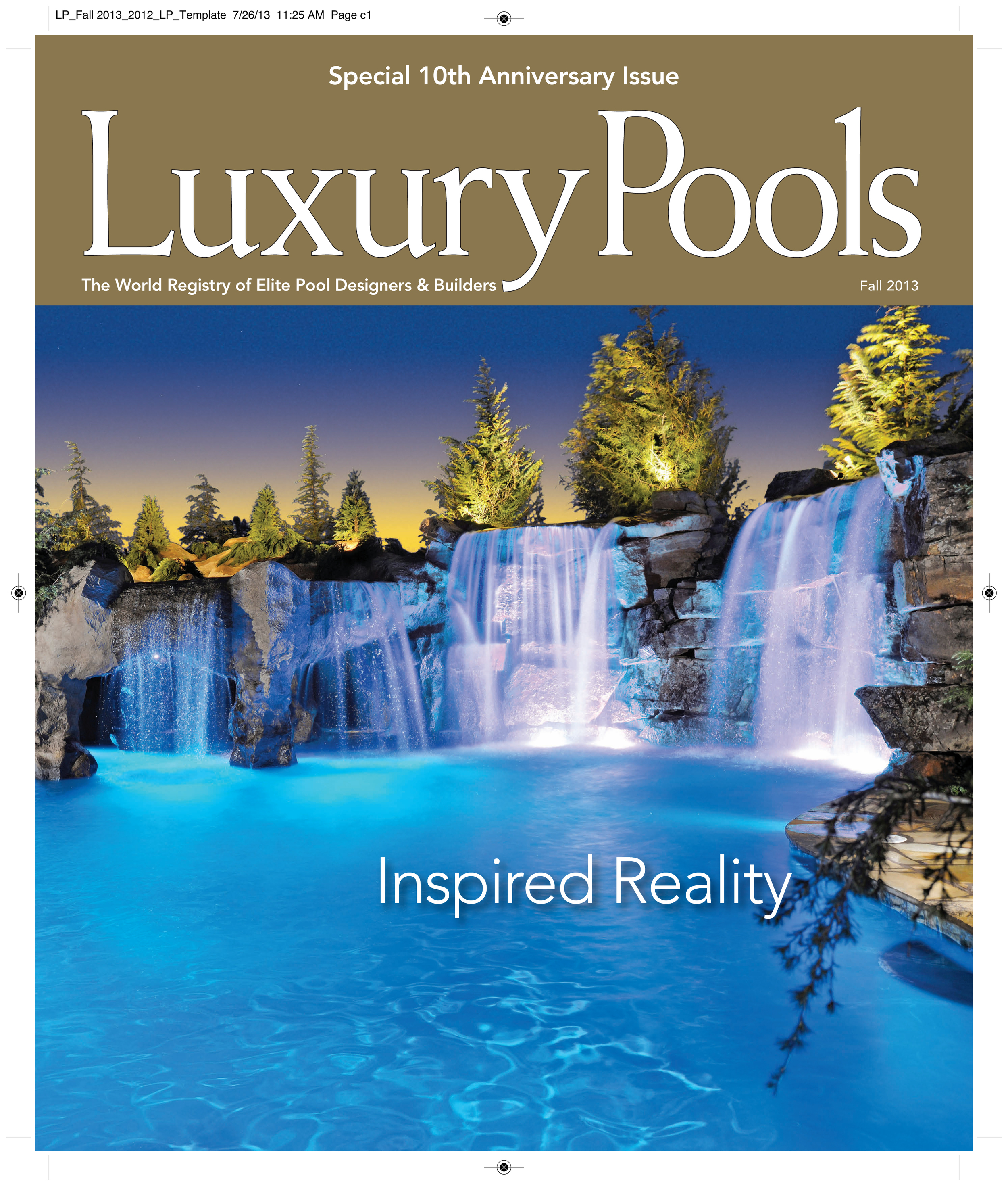 Luxury Pools 2013 Fall Cover copy.jpg