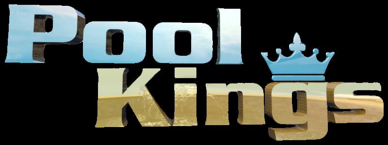 Pool Kings.jpg