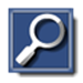Jail Inmate Search Icon