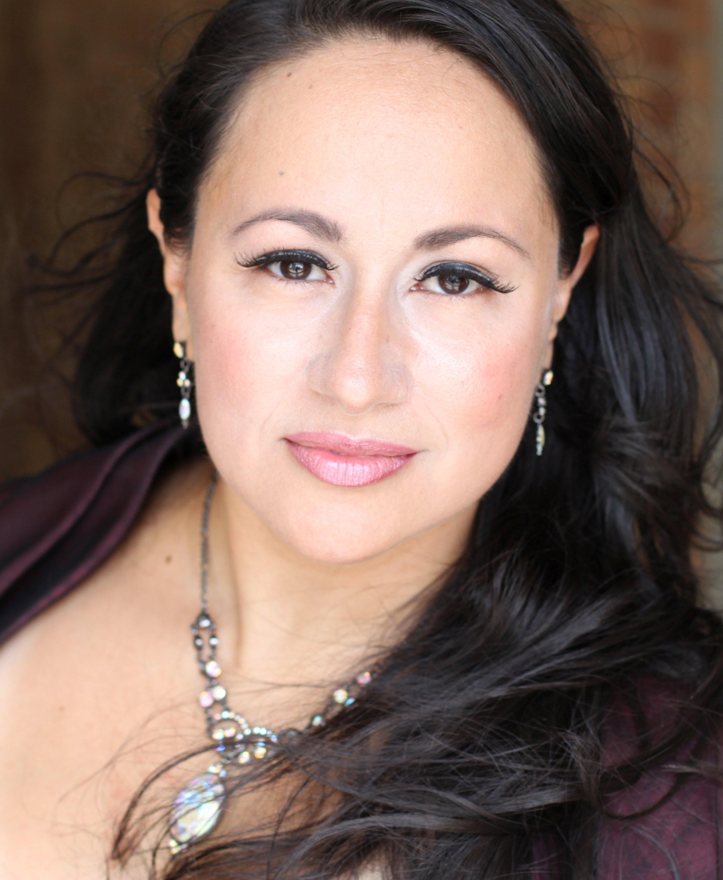 Kristin Sampson, Soprano.jpg
