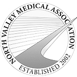 North Valley Medical Association