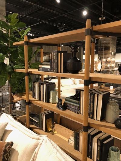 susie-novak-interior-design-trends-from-las-vegas-market.jpg
