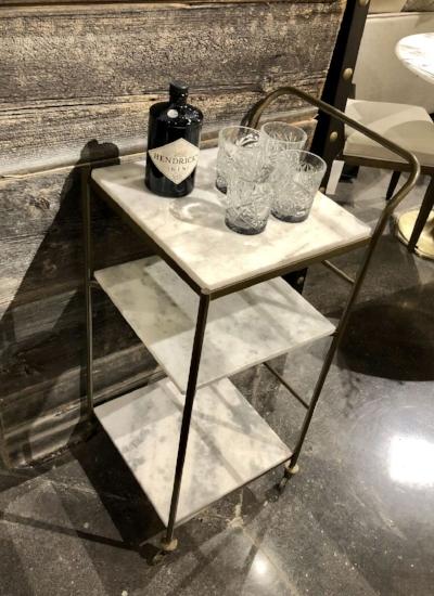 susie-novak-interiors-designer-oakland-bar-cart.jpg