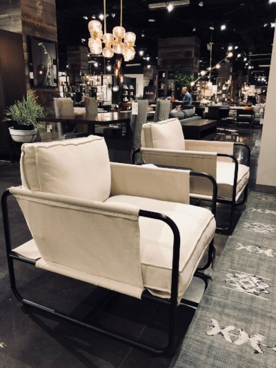 oakland-interior-designer-susie-novak-modern.jpg