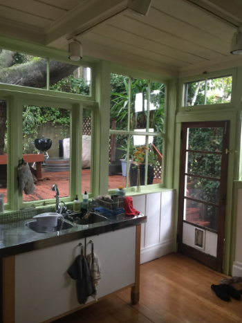 sf-bernal-heights-interior-design-before-modern-kitchen.png