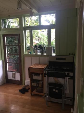 sf-bernal-heights-interior-design-before-modern-kitchen-bohemian.png