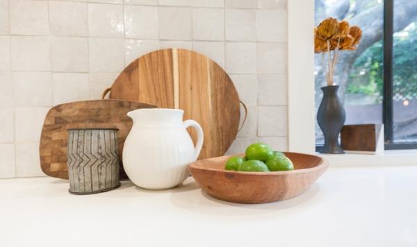 sf-bernal-heights-susie-novak-interior-design-before-modern-kitchen-after-vignette.jpg