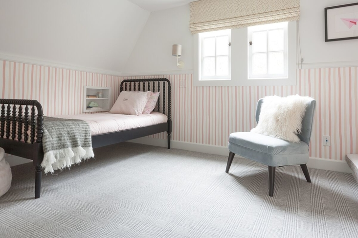 susie-novak-interiors-design-makeover-liitle-girls-room-oakland-stripes-rug