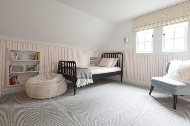 susie-novak-interiors-design-makeover-liitle-girls-room-oakland-carpet-stripes