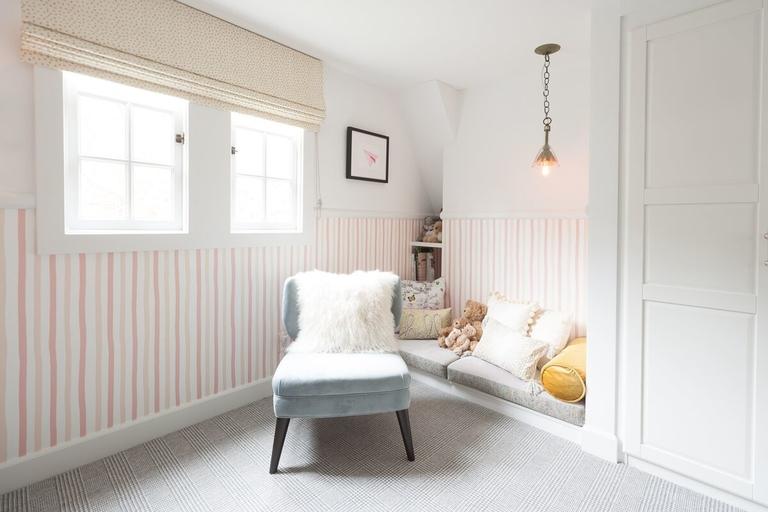 susie-novak-interiors-design-makeover-liitle-girls-room-oakland-reading-nook