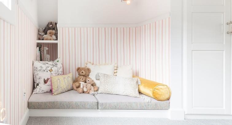susie-novak-interiors-design-makeover-liitle-girls-room-oakland-nook
