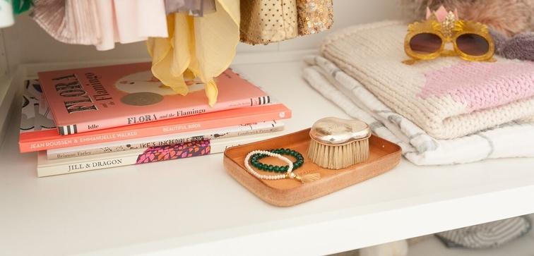 susie-novak-interiors-design-makeover-liitle-girls-room-oakland-pax-closet