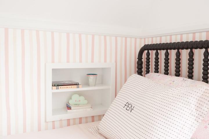 susie-novak-interiors-design-makeover-liitle-girls-room-oakland-bed