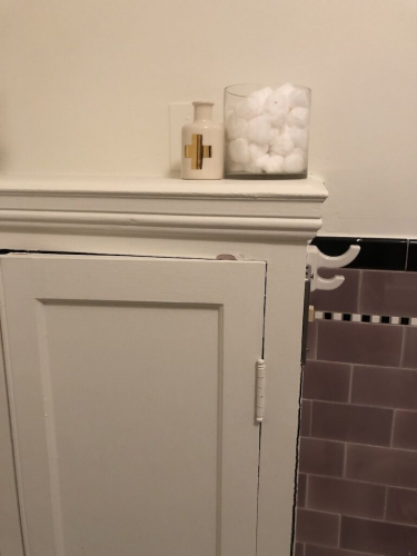 susie-novak-oakland-bathroom-renovation-old-world-new-modern-traditional-before-wall.jpg