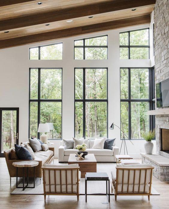 susie-novak-interiors-oakland-ca-zones-rug-fireplace-furniture-white-wood-beams.jpg