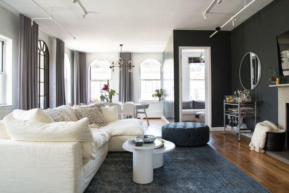 susie-novak-interiors-oakland-ca-zones-rug-sofa-living-dining-room.jpg