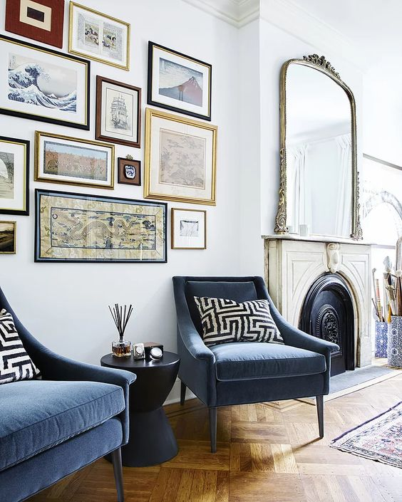 susie-novak-interiors-oakland-ca-zones-nook-in-open-concept-blue-velvet-chairs.jpg
