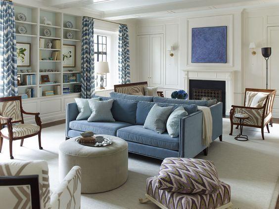 susie-novak-interiors-oakland-ca-flanked-blue-sofas-zones-open-concept.jpg