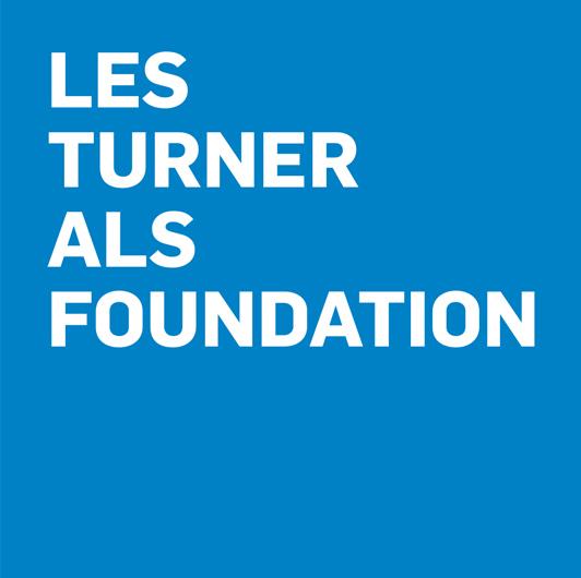 ALS-logoSquare.jpg